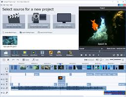 Best Software To Make Tutorial Videos Avs Video Editor Easy Video Editing Software For Windows