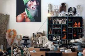 Home Interior Shops Online Bali Shopping Guide What To Buy And Where