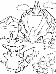8 pokemon pics colour images pokemon