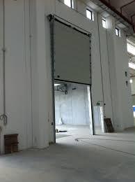 portoni sezionali industriali fdimpianti portoni sezionali industriali chiusure