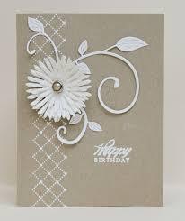 Flower Designs On Paper Cheery Lynn Designs Angelabranon U0027s Weblog