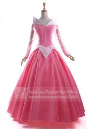 best 25 princess aurora dress ideas on pinterest aurora dress