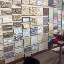 Jd Home Design Center Miami The Tile Center Of Miami Flooring 3314 Nw 79th Ave Doral Fl