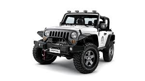 jeep cars white jeep car wallpaper 28 images buy used jeep wrangler 17 free