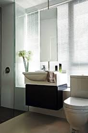 Bathroom Bay Window 10 Ways To Utilize Your Bay Window