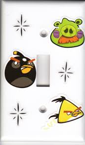 Angry Bird Invitations Templates Ideas 37 Best Jack U0027s Bathroom Ideas Images On Pinterest Angry Birds