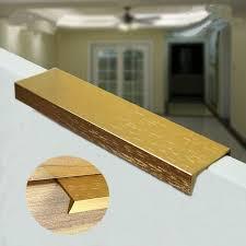 Buy Kitchen Cabinet Doors Online Online Get Cheap Simple Cabinet Doors Aliexpress Com Alibaba Group