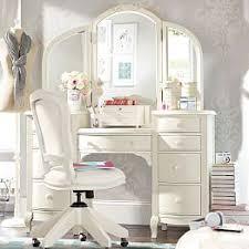 cheap bedroom vanity sets teen bedroom vanities vanity sets pbteen