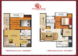 floor plan smart homes in greater noida smart villas crpf camp