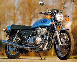 suzuki gs750 gs750e gs750g gs750gl 1977 1981