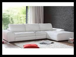jet de canap grande taille jeté de canapé grande taille a propos de jeté de canapé grande