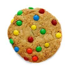 where to buy cookie tins cookie cakes cookie gifts and cookies online the great cookie