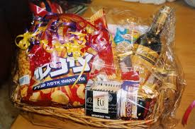 Cheese And Cracker Gift Baskets Gift Basket Ideas Best Gift Basket Ideas For Special Occasions
