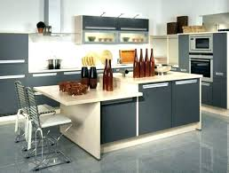 island kitchen with seating large kitchen island with seating and storage musho me