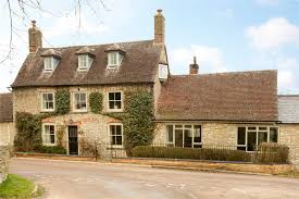 homes properties for sale in and around bicester houses in
