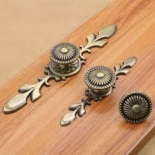 Kitchen Cabinet Pull Knobs by Door Handles Custom Agate Crystal Druzy Gemstoneer Pull Knob Via