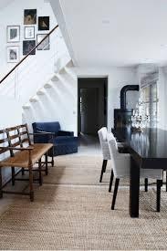 best 25 interior design ideas on