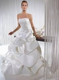 demetrios wedding dresses demetrios demetrios wedding dress on tradesy
