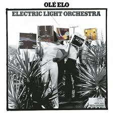 electric light orchestra songs ole elo electric light orchestra songs reviews credits allmusic