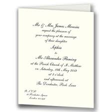 wedding invitations prices shelley personalised wedding invitations the letter press