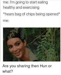 Eating Healthy Meme - eating healthy meme 28 images healthy eating healthy eating meme