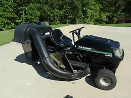 i need a wiring diagram for a lawn tractor yard machine model