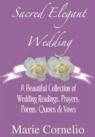 Wedding Deals Cheap Good Quotes For Wedding Find Good Quotes For Wedding Deals