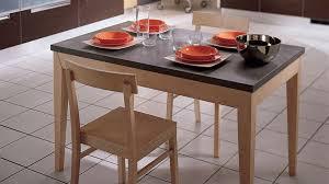 tavoli cucina tavoli da cucina foto design mag