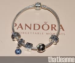 pandora charm bracelet clip images Pandora bracelets charms clips pandoradiscount jpg