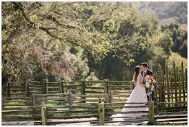 Northern California Wedding Venues Venue Spotlight Santa Lucia Preserve Northern California
