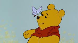 don u0027t kids watch winnie pooh clickhole