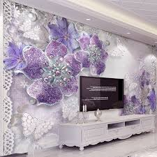 Bedroom Purple Wallpaper - purple wallpaper bedroom purple wallpaper as much as i love a