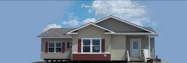 factory home center modular manufactured homes exterior of modular home built by factory home center