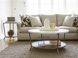 round living room table universal furniture accent tables cocktail tables