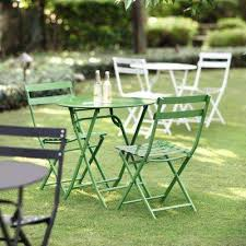 Hadley Bistro Chair Bistro Sets Patio Dining Furniture The Home Depot