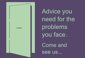 Search For Your Local Citizens Advice Citizens Citizens Advice Reading Advice That Makes The Difference