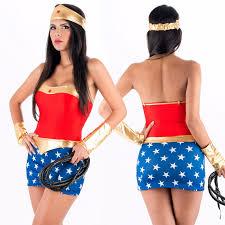 Cheap Size Womens Halloween Costumes Cheap Superhero Halloween Costumes Aliexpress