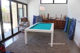 Dining Pool Table by Pool Tables Archives Dk Billiards Pool Table Sales U0026 Service