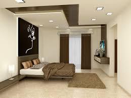 Simple Master Bedroom Ideas Pinterest Master Bedroom Interior Design Best Ideas About False Ceiling On