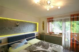 Schlafzimmer Beleuchtung Modern Schlafzimmer Licht