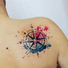 45 best tattoos images on pinterest watercolors beautiful and