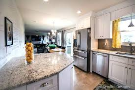 kitchen cabinets columbus kitchen cabinets columbus ohio medium size of kitchens great