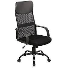 ergonomic computer desk chair amazon com bestoffice mid back mesh ergonomic computer desk office