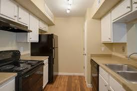 apartments in oak forest garden oaks houston tx see photos