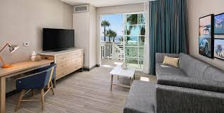 luxury hotels pismo beach inn at the pier official site