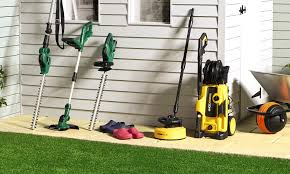 which tries out 80 aldi pressure washer u2013 which news