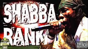 shabba ranks bedroom bully buju banton shabba ranks ft maxi priest mp3 download songs free