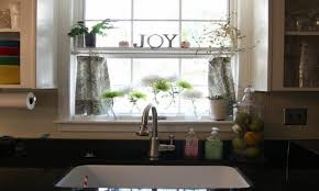 kitchen valance ideas w rodpocket waverly valances window valance ideas for large windows
