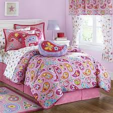 Kohls Bed Set by 79 Best Linens And Bedding Images On Pinterest Bedroom Ideas