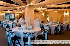 cinderella themed centerpieces wedding reception with a theme vista utah